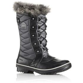 Sorel W's Tofino II Boots Black/Stone